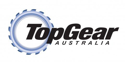 Top Gear Australia airs late September