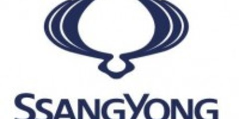 SsangYong goes to Sime Darby
