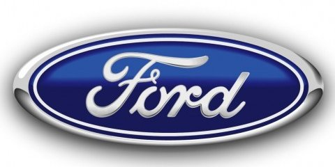Ford to sell shares in Mazda