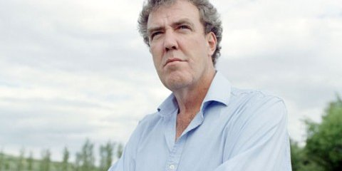Clarkson gives TGA stamp of approval