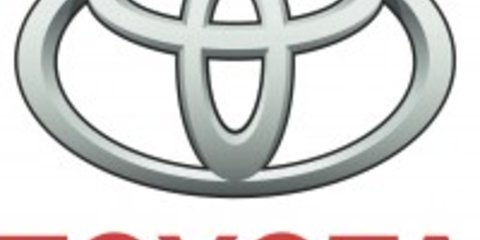 Toyota to develop $5000 car