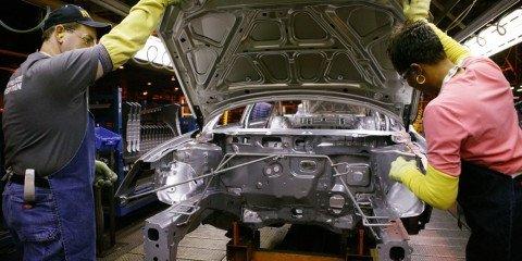 Chery - Chrysler deal hurt bailout hopes