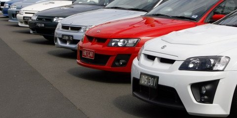 Car dealers bailed out with $2bn safety net