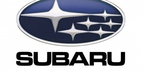 Subaru and Esanda to join forces