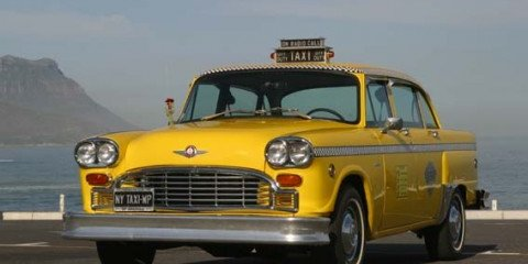 Historic Checker Motors to face bankruptcy