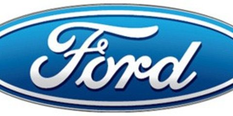 Ford predicts harsh US sales drop
