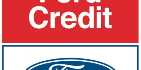 Ford Credit pulls retail pin in Australia