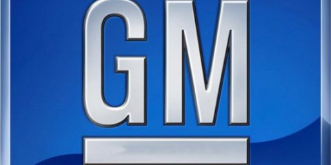 GM receives first part of emergency funding