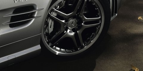 DIY: tyre safety