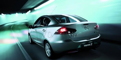 Mazda 3 News Page 9 Review Specification Price Caradvice