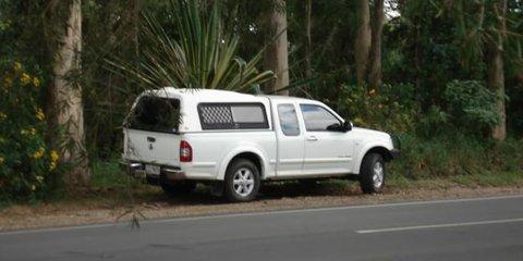 Slow Down Stupid - QLD Transport