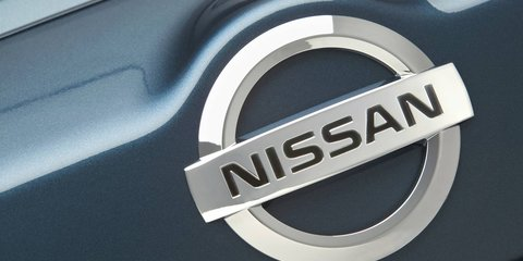 Nissan sets production target to 1.2 million units in China