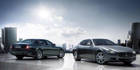 https://s3.caradvice.com.au/thumb/480/240/wp-content/uploads/2010/10/Maserati-Quattroporte-S-1.jpg