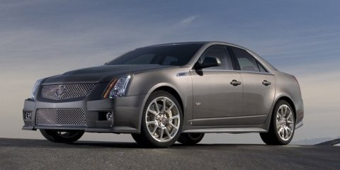 2010 Car & Driver 10Best winners announced
