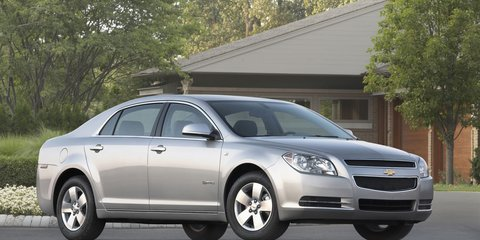 US hybrid sales declining among private buyers: report