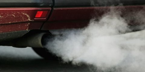 Researchers to improve fuel efficiency by harnessing exhaust heat