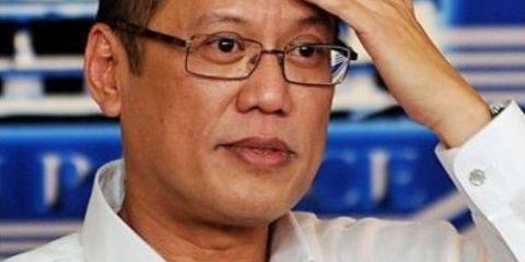 Philippines President under fire for buying used Porsche