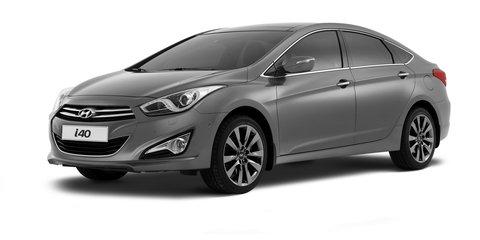 Hyundai Australia's Ongoing Success Story