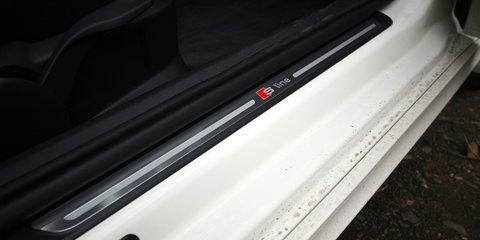 Audi A1 Sport Review