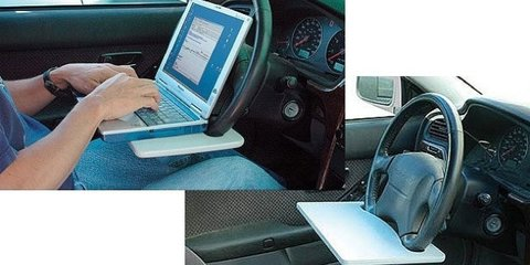Worst-ever Car Accessories