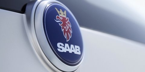 Saab could be pushed into bankruptcy in two weeks