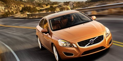 Volvo start-stop technology for automatic transmissions not coming to Australia yet