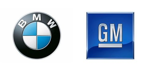BMW and GM to co-develop fuel cell technology: report