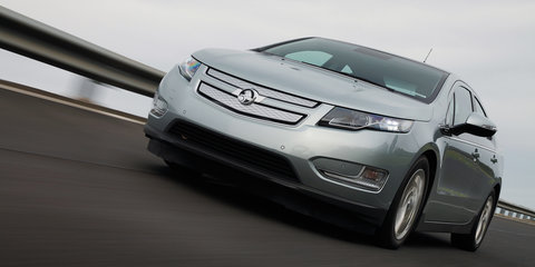 New Cars of 2012: Introduction