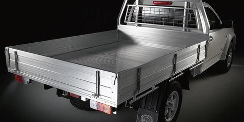 Great Wall Motors: New Cars 2012