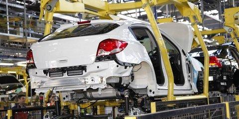 Automotive industry crucial to Australian economy: FCAI