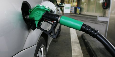 Petrol companies not ripping off Australians: ACCC