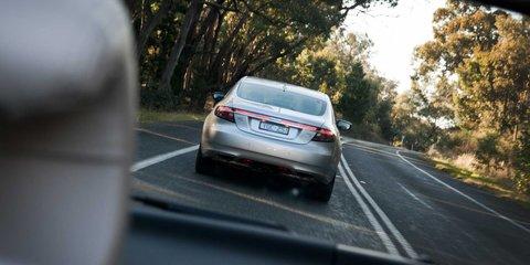 Warranties will not be honoured: Saab Cars Australia