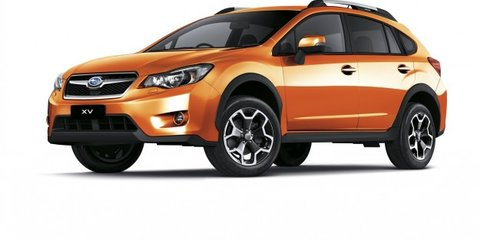 Yellow and orange cars hold their value better - study