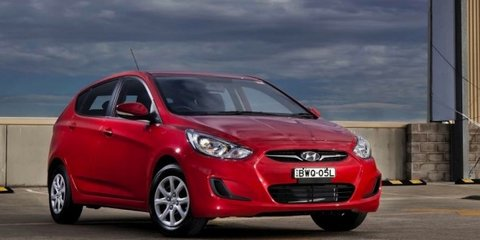Hyundai i10 and i20 decision due within months