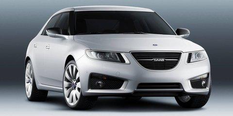 Investors from India, Turkey could still save Saab