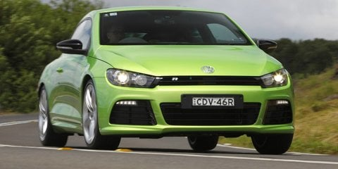 Volkswagen targets 100 production plants by 2018