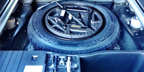 Scientists drop vulcanisation for self-healing tyre technology