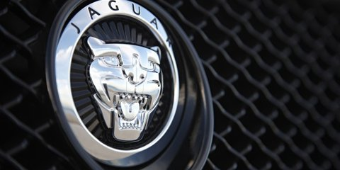 Jaguar Land Rover recalls 54,000 vehicles in US for Takata airbags: Australian impact unclear