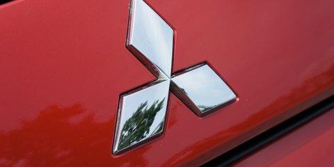 Mitsubishi Mirage Review
