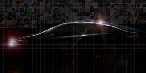 Kia Cerato: teaser campaign continues