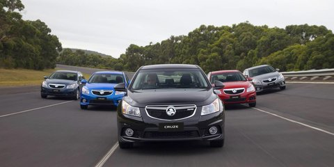 One in 10 new car buyers don't bother with a test drive: study