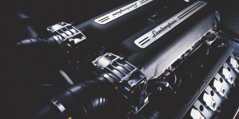 Lamborghini Gallardo: 70 supercars recalled in Australia