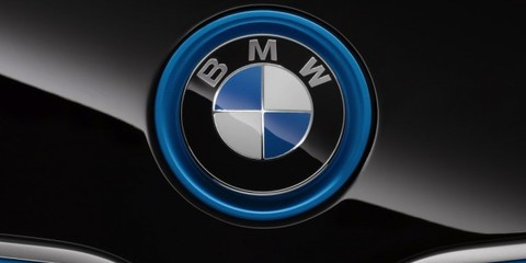 BMW to launch fully autonomous car in 2021