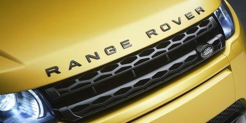 "New Jaguar platform ""tough enough"" for Land Rover, says boss"