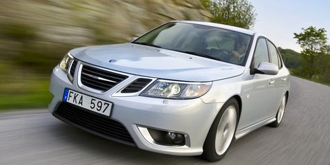 Saab strengthens Chinese ties with $290m partnership deal