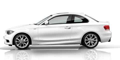 BMW limited edition M Sport models announced for Australia
