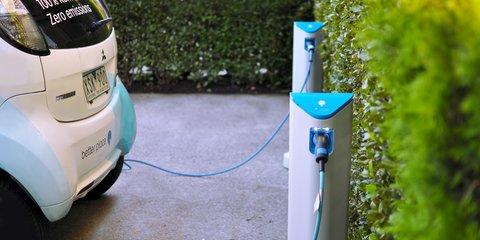 Better Place to wind down Australian EV infrastructure program