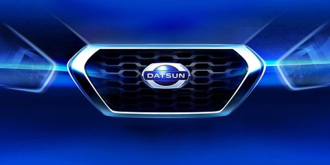 Datsun to expand into South Africa