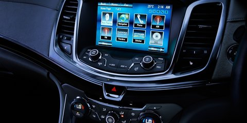 Automotive voice recognition, in-car Siri use can be dangerous, research finds