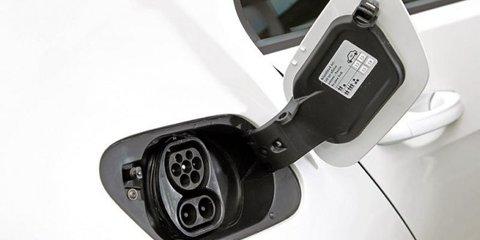 Volkswagen AG details plan for cleaner future, as shareholder meeting turns acrimonious